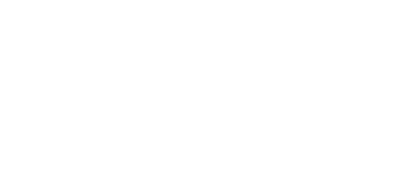 Green Street Housing Homepage
